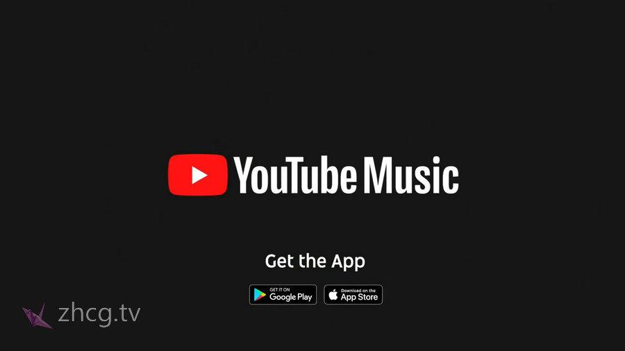 2018年7月份 YouTube全球TVC 电视广告TOP 10